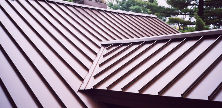 standing-seam-roofing