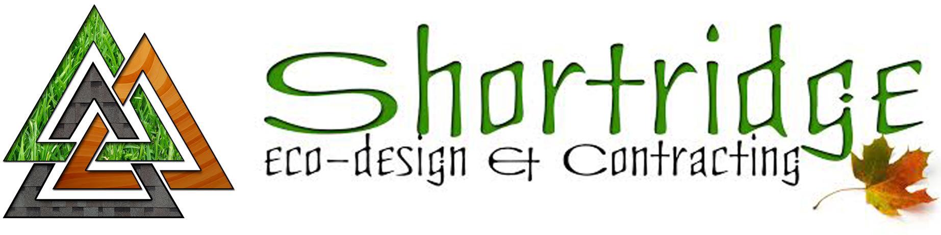 Shortridge Contracting Inc.